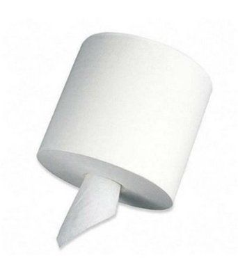 Tissue Paper Roll Deal