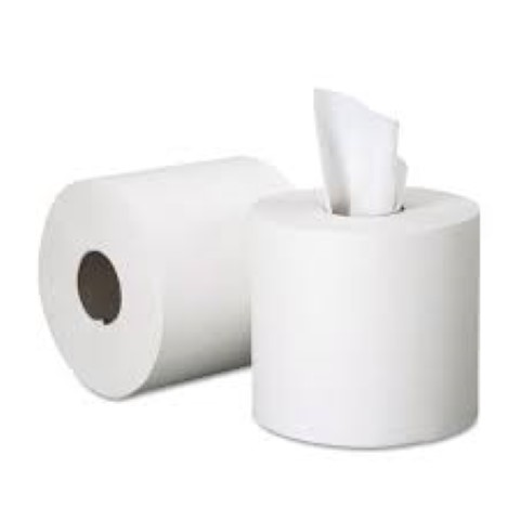 Centre Pull Paper Towels March 2019