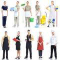 Cleaning Company in Dublin