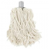 mop_h_small