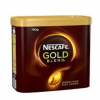 nescafe_750_small