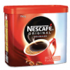 nescafe_g_small