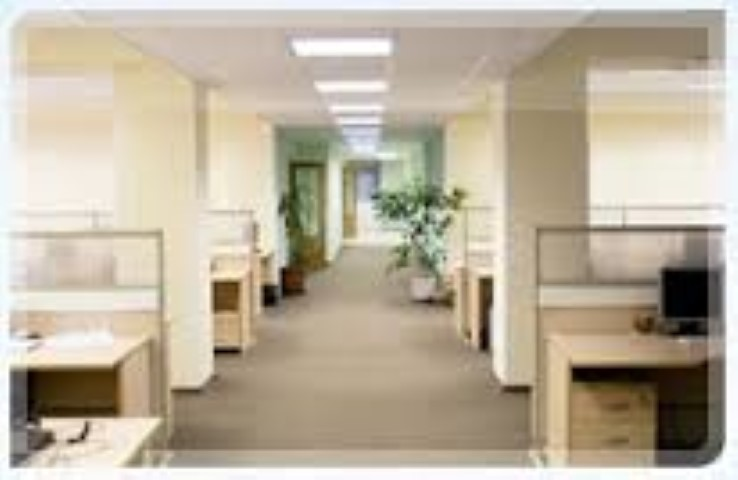 office-Small  Office Cleaning, Cleanways cleaning,